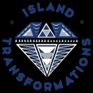Island Transformations